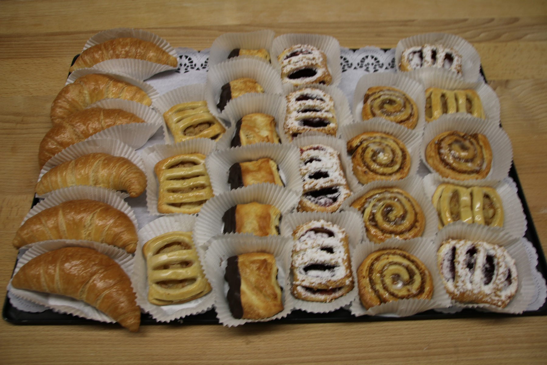 2015.25.06-Snack-Catering-18