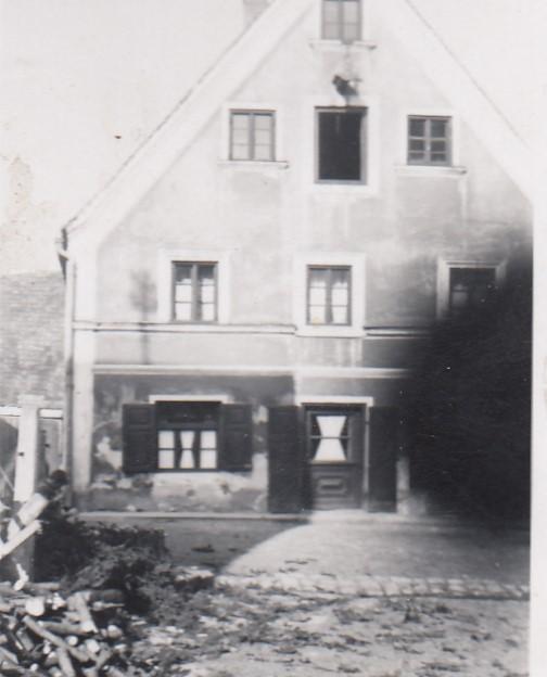 1900-ca.Hausnummer-81-1