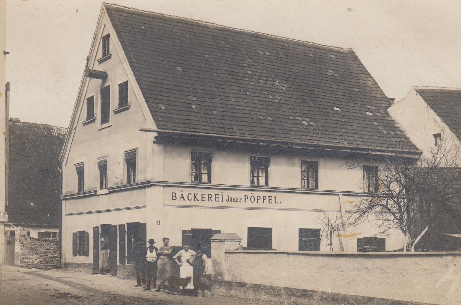 1910-Hausnummer-81