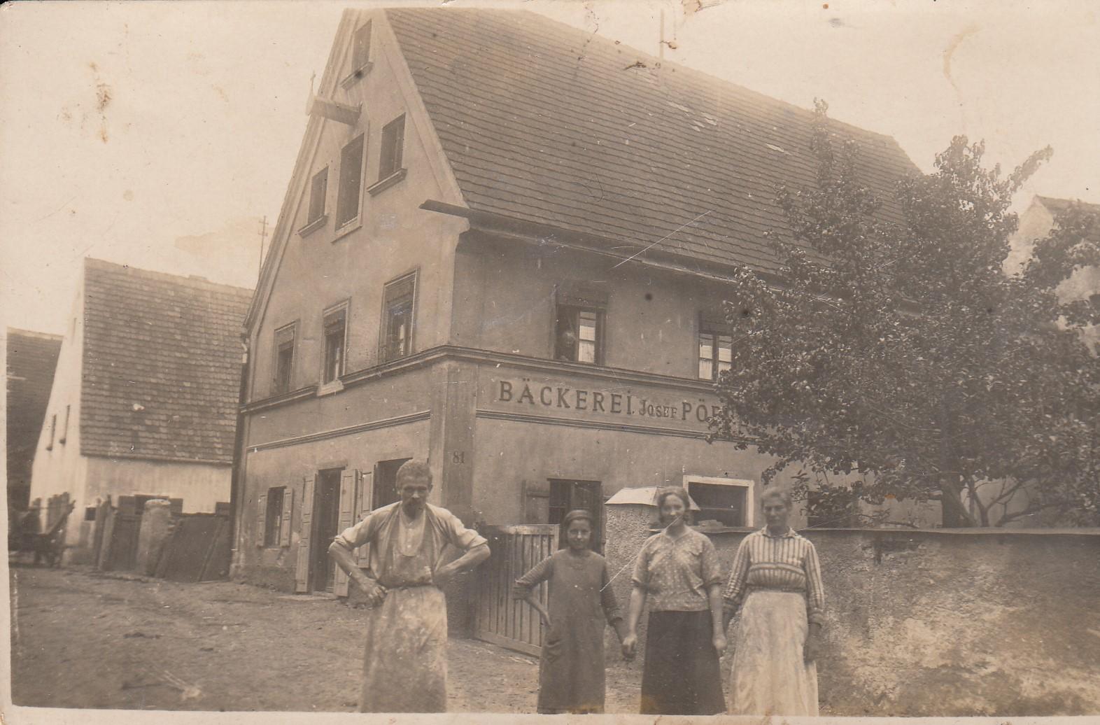 1920ca.Hausnummer-81