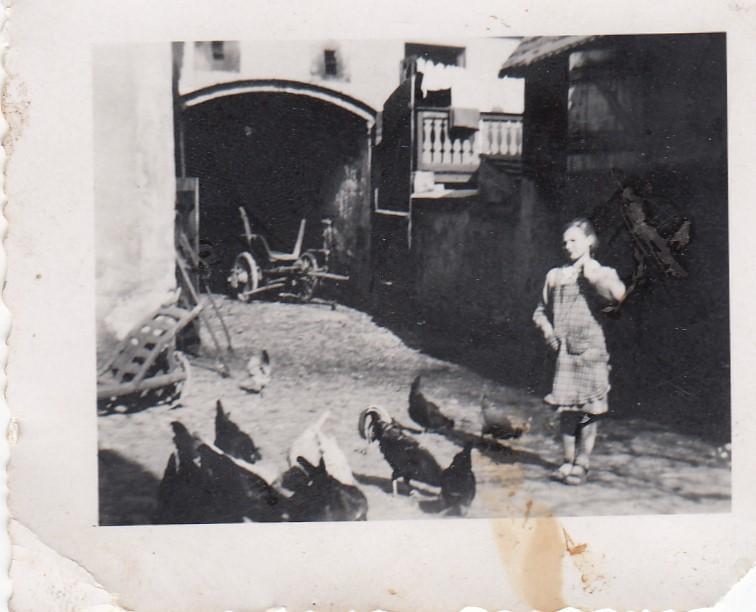 1932-geschaetzte-Jahreszahl-Hohenstaufenstr.-2-Hof