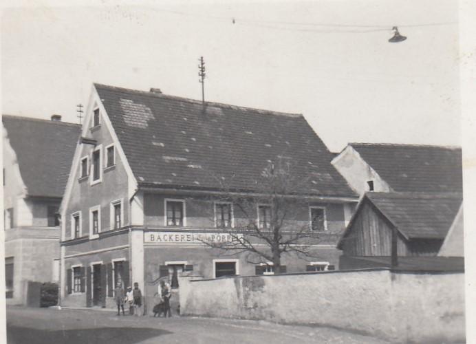 1935-geschaetzte-Jahresangabe-Hohenstaufenstr.-2