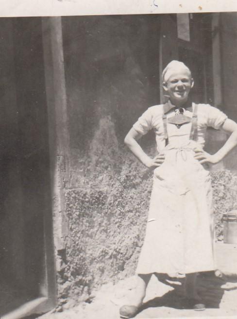 1941-Hohenstaufenstr.-2-Max-Poeppel