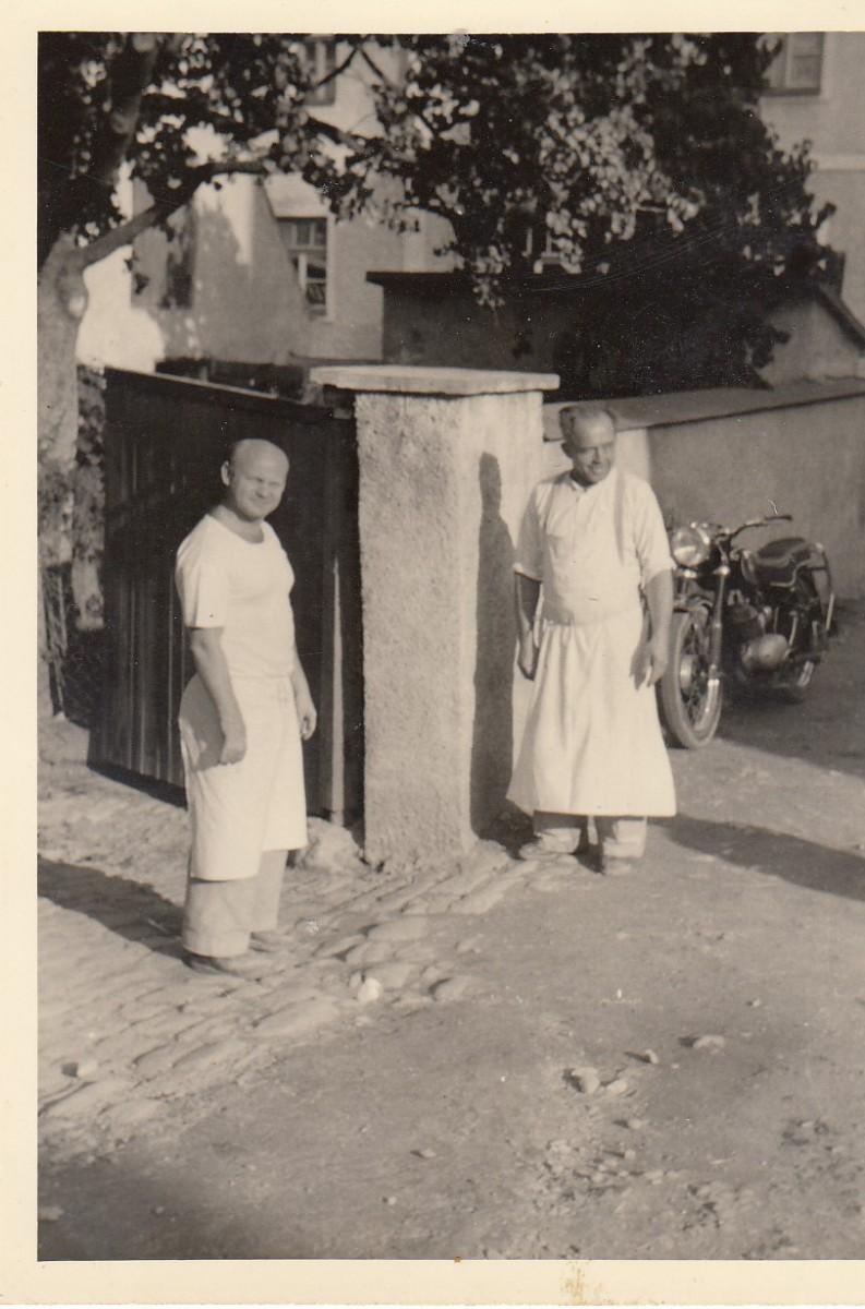 1956-Hohenstaufenstr.-2-Max-Poeppel-und-Sebastian-Bruell