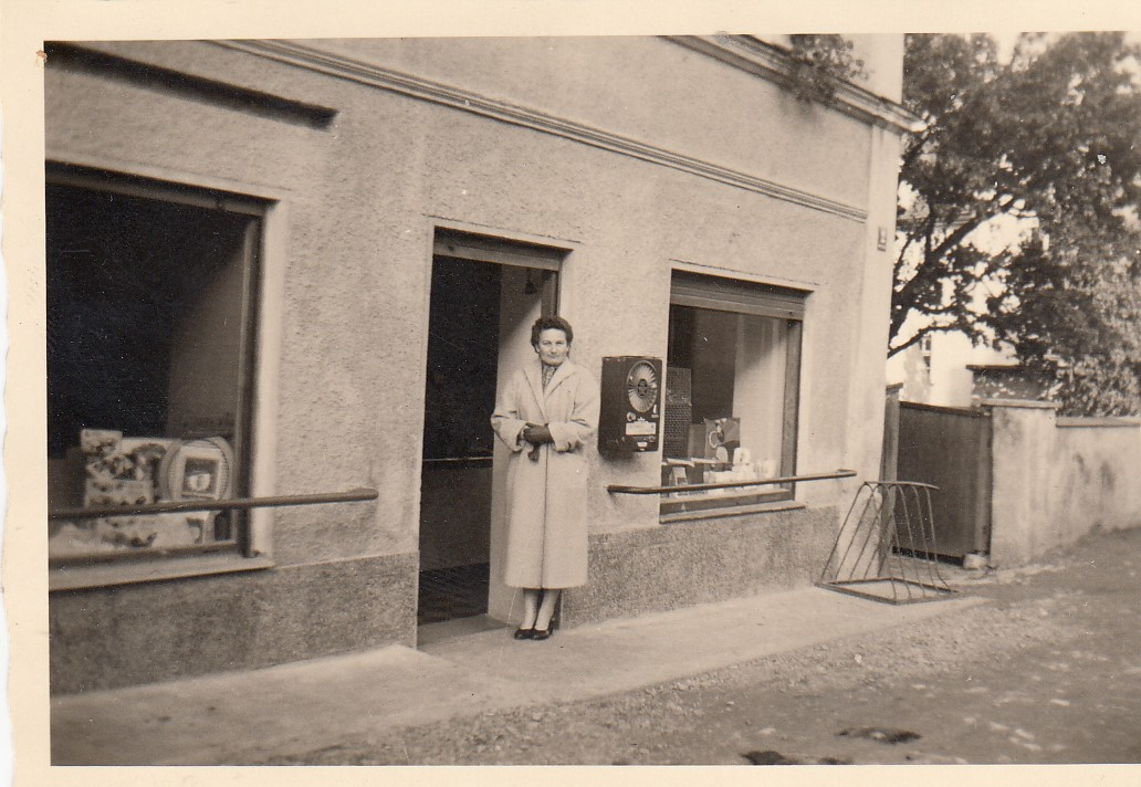 1956-Hohestaufenstr.-2-Maria-Poeppel