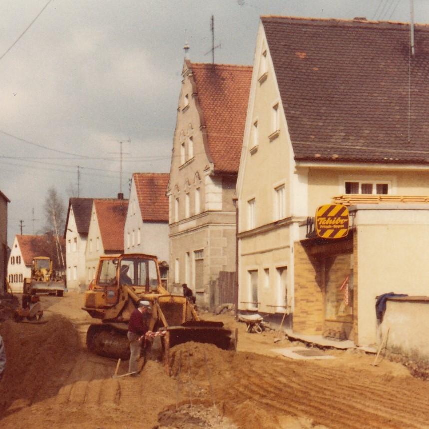 1983-Hohenstaufenstr.-2