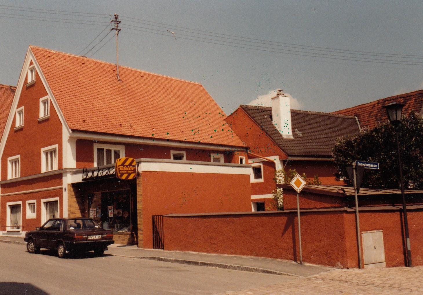 1984-Hohenstaufenstr.-2