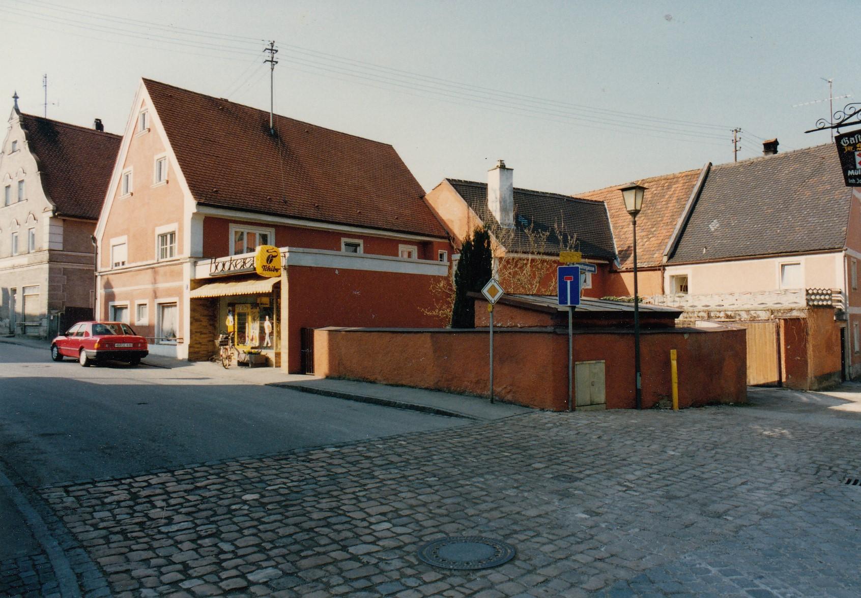 1991-Hohenstaufenstr.-2
