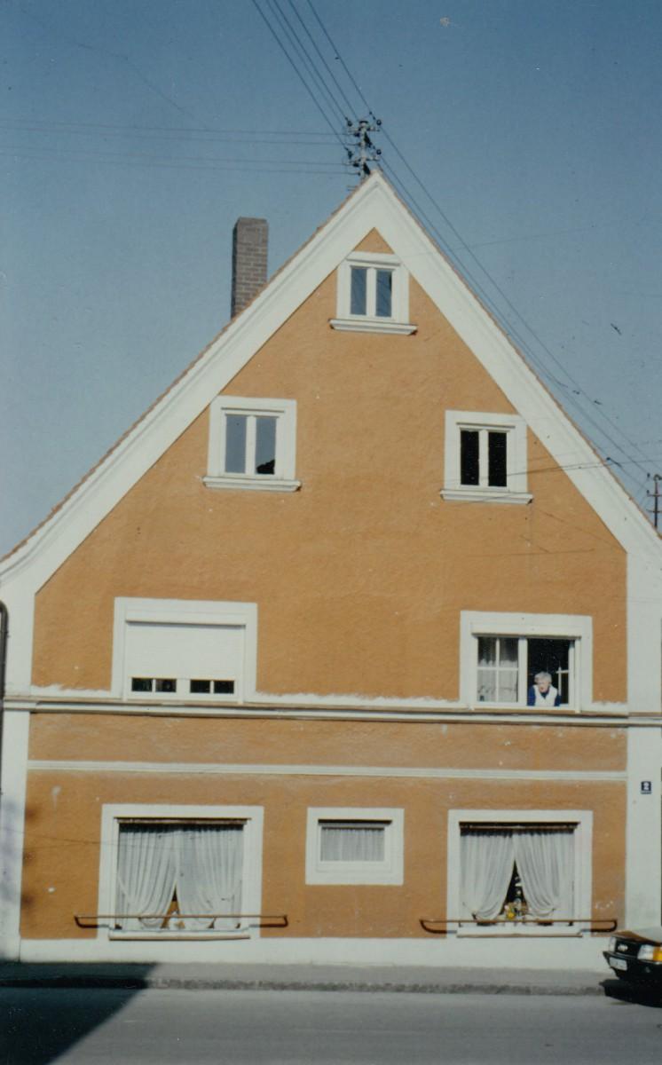 1992-Hohenstaufenstr.-2-Anni-Poeppel