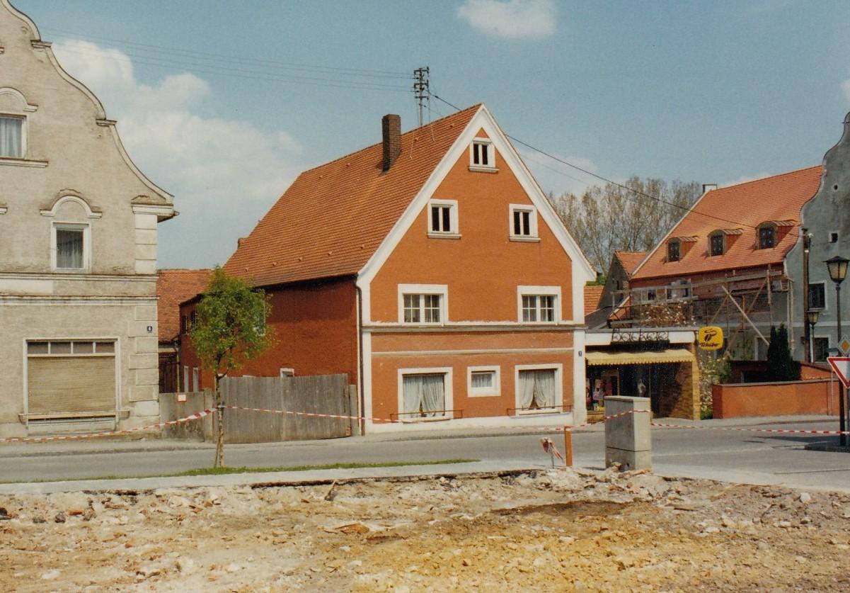 1993-Hohenstaufenstr.-2
