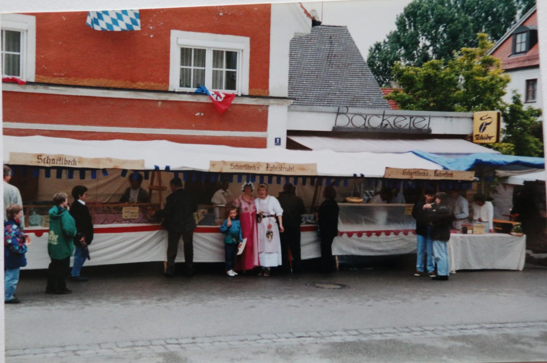1996.06.22-1100-Jahr-Feier-Fam.-Buquett-16