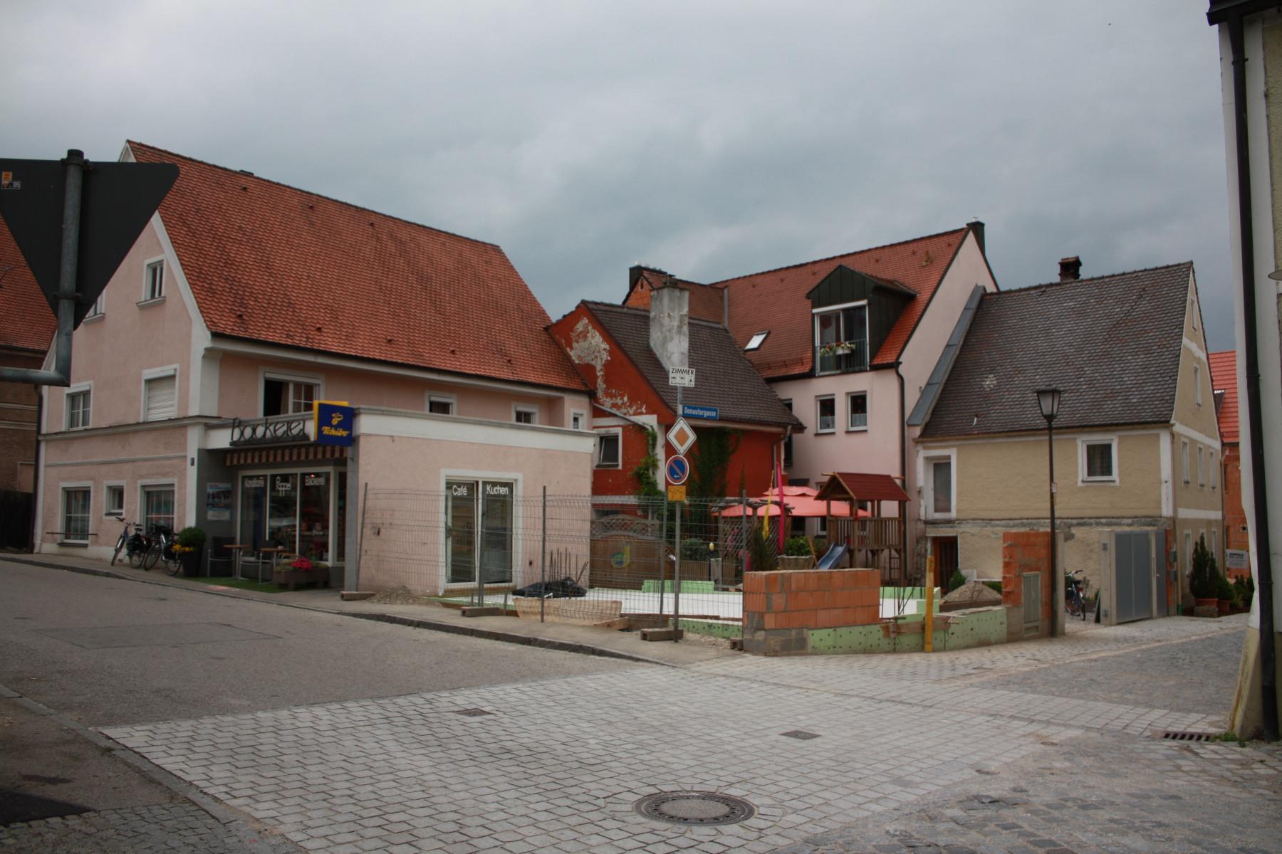 2011.06-Hohenstauenstr.-2
